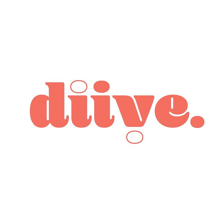 Diive.Logo.Final.color-01.png