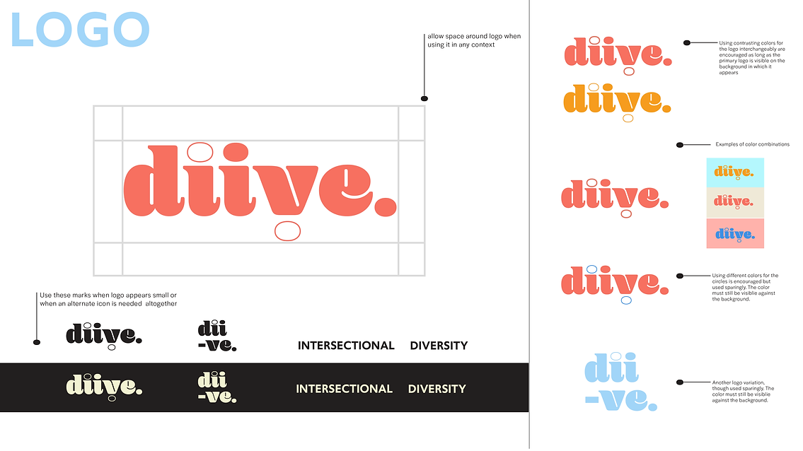 Diive.StyleGuide-03.png