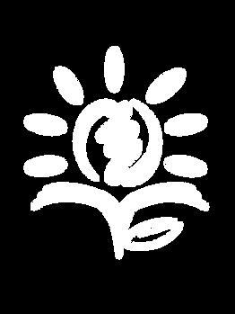 NymamesStoryBox.Logo.white.new-01.png