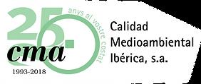logo cma pdf.png