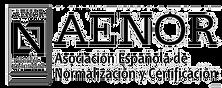 aenor-certificacion-firma-digital_edited