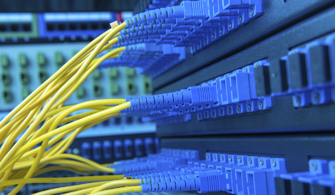 Network cables stock WEB_6