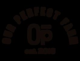 OpFarm-Logo_warm black.png