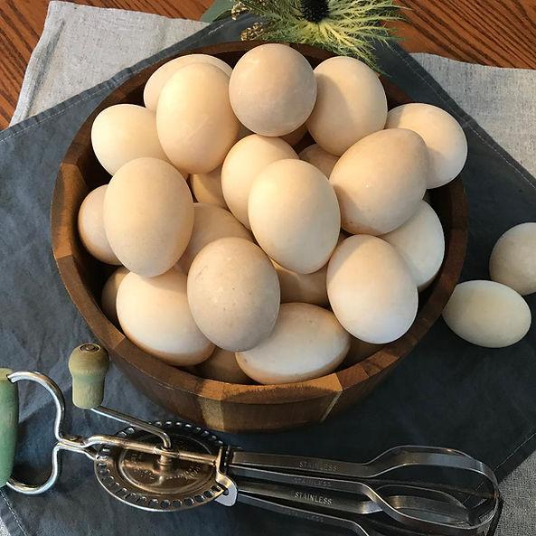 bowl of duck eggs.jpg