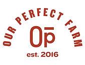 OpFarm-Logo_rust.jpg