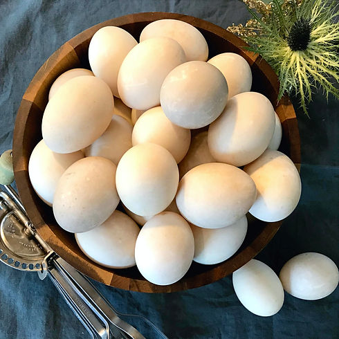 Our%20perfect%20Farm%20duck%20eggs_edite