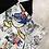 Thumbnail: Mickey Mouse Skirt