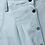 Thumbnail: Soft Denim Long Skirt