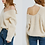 Thumbnail: Off Shoulder Sweater