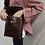 Thumbnail: Pink Corduroy Shirt