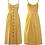 Thumbnail: Button-Up Summer Dress