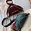 Thumbnail: Crossbody Messenger Bag