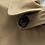 Thumbnail: British Style Camel Trench Coat