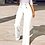 Thumbnail: Wide Leg Office Pants