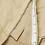 Thumbnail: Satin Blazer Dress