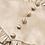 Thumbnail: Satin Puff Sleeves Blouse