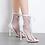 Thumbnail: Fish Net Boot Heels
