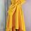 Thumbnail: Big Bow Dress