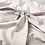 Thumbnail: Ruffle Designer Satin Dress