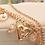 Thumbnail: Layered Bracelet