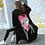 Thumbnail: Boyfriend Style Denim Jacket