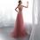 Thumbnail: Blush Party Gown