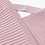 Thumbnail: Knitted Skirt & Top Set