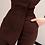 Thumbnail: Semi-Formal Asymmetrical Suit
