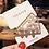 Thumbnail: Handmade Hairpins