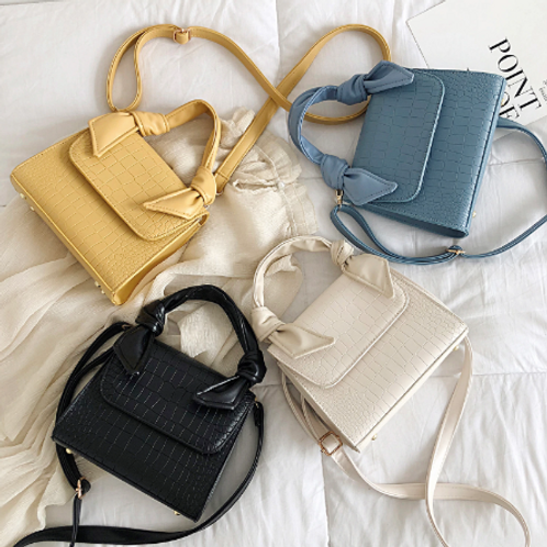 Cute Kelly Mini Bag