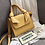 Thumbnail: Cute Kelly Mini Bag