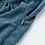 Thumbnail: Ruffle Polka Dot Dress