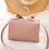 Thumbnail: Small Bag with Scarf Bow