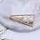 Thumbnail: Studded Hairpins