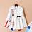 Thumbnail: Designer Pant & Coat Suit