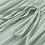 Thumbnail: Mint Summer Dress