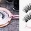 Thumbnail: Magnetic Natural Eyelashes & Eyeliner Set