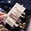 Thumbnail: Pearl Hairpins