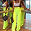 Thumbnail: High Waist Wide Leg Pants