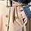 Thumbnail: Split Joint Trench Coat