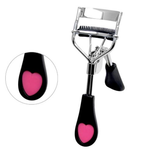 Eyelash Curler & Comb