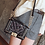 Thumbnail: Black Party Sling Bag