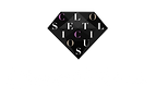 closetlicious diamond logo-dark bg.png