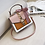 Thumbnail: Fancy Sling Bag with Bow