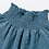 Thumbnail: Ruffle Polka Dot Dress