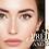 Thumbnail: Pro Eyelash Curler