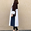 Thumbnail: Multi Color Trench Coat