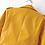 Thumbnail: Faux Leather Jacket