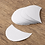 Thumbnail: Pro Eyeshadow Shield Patch