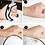 Thumbnail: Makeup Cleanser Set Of 3